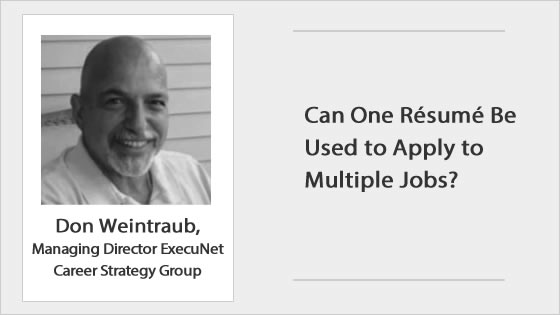 yt_cover_excerpt-can-one-resume-be-used-to-apply-to-multiple-jobs