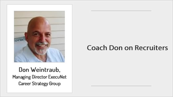yt_cover_excerpt-coach-don-on-recruiters