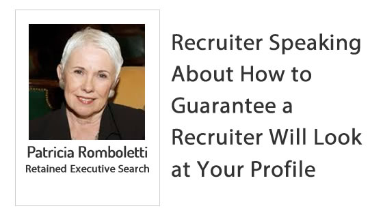 yt_cover_excerpt-how-guarantee-recruiter-will-look-at-your-profile