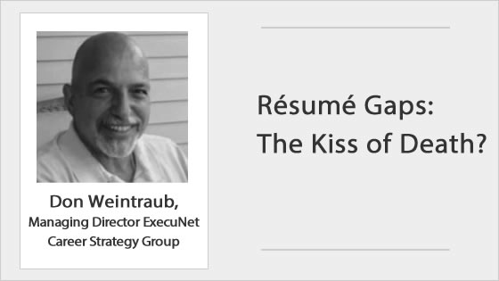 yt_cover_excerpt-resume-gap-the-kiss-of-death