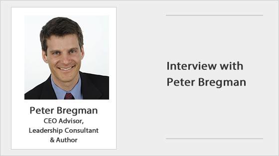 yt_cover_interview-peter-bregman