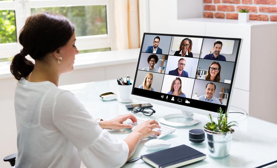 zoom-team-meeting