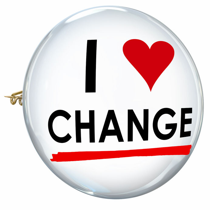 Execunet Ways To Help Your Employees Embrace Change