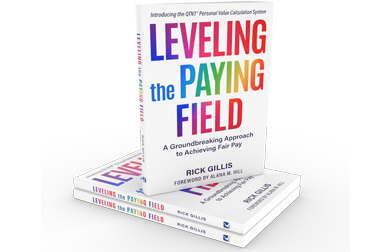 book-leveling-playing-field