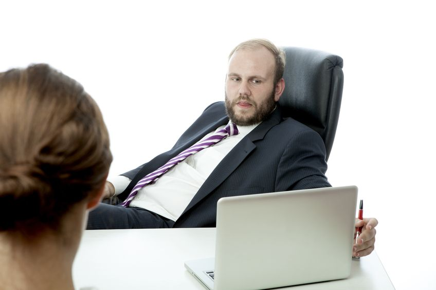 Execunet Managerial Malpractice Or Why You Just Can T