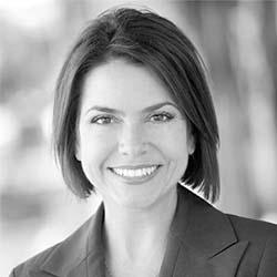 Emily Bermes