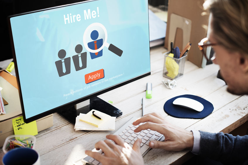hire-me-online-job-search