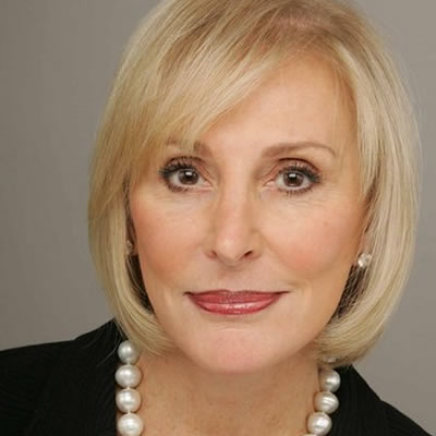 Janice Ellig