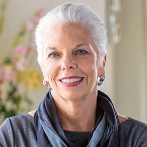 Kathleen Nugent