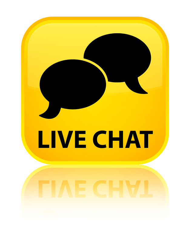 Execunet The Impact Of Demographics On Live Chat Customer