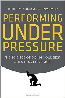 performing-under-pressure-book-cover