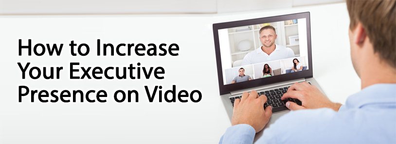 https://www.execunet.com/increase-executive-presence-video/